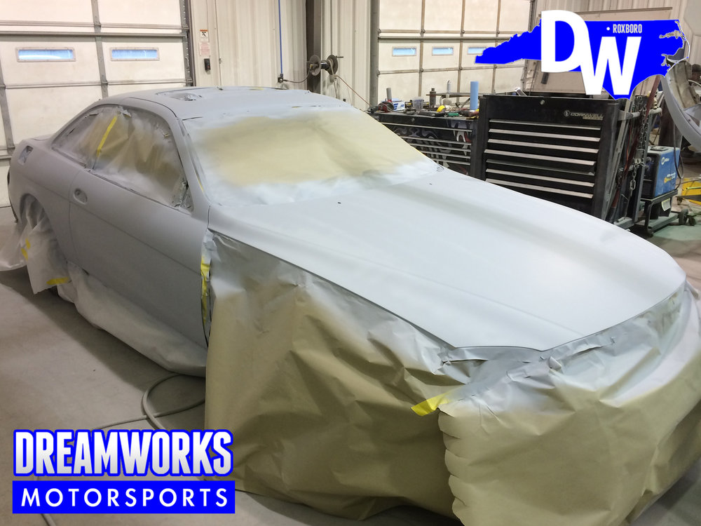 Lexus-SC-400-Dreamworks-Motorsports-9.jpg