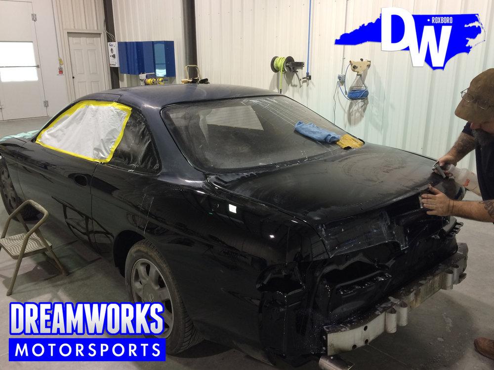 Lexus-SC-400-Dreamworks-Motorsports-11.jpg