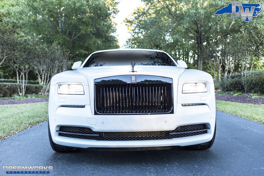 Rolls-Royce-Wraith-Bismack-Biyombo-3.jpg