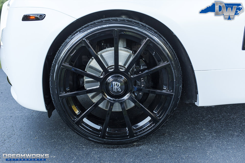 Rolls-Royce-Wraith-Bismack-Biyombo-5.jpg