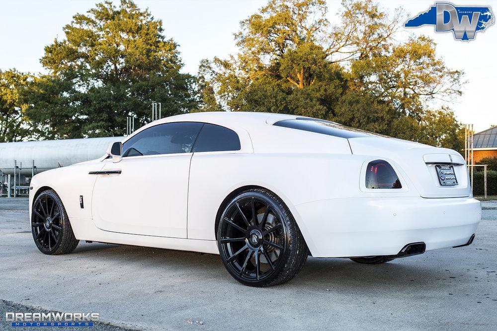 Rolls-Royce-Wraith-Bismack-Biyombo-7.jpg