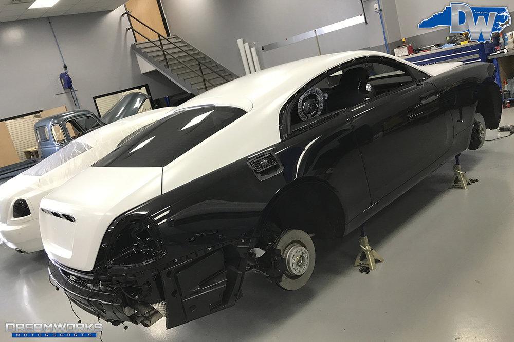 Rolls-Royce-Wraith-Bismack-Biyombo-2.jpg