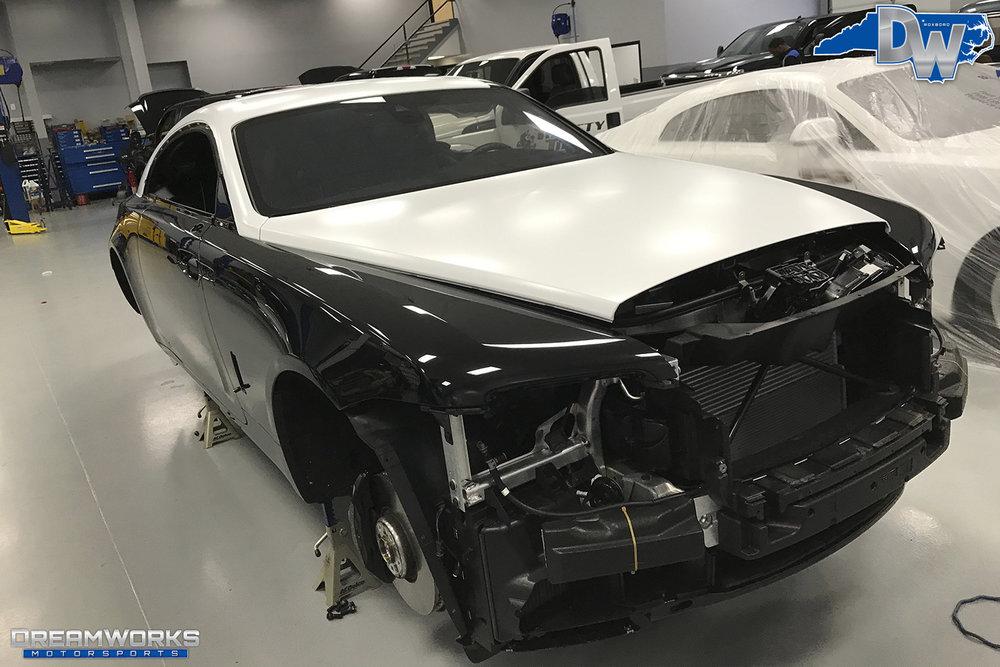 Rolls-Royce-Wraith-Bismack-Biyombo-4.jpg