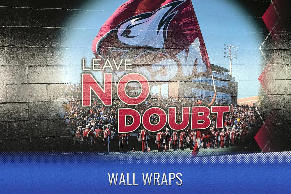 Wall-Wraps.jpg