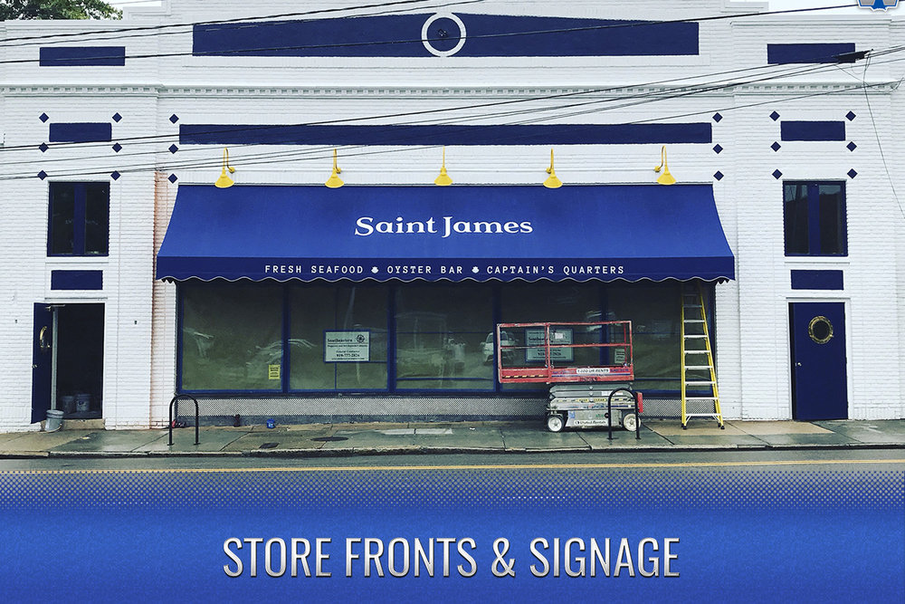 Store-Fronts-Signage.jpg