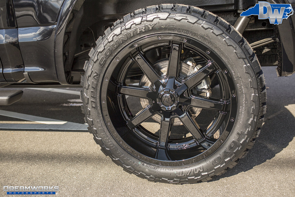 Ford-F150-Josh-Powell-5.jpg