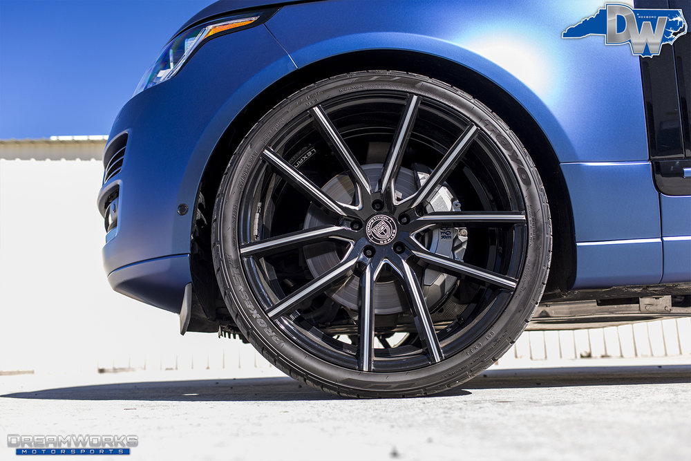 Matte-Blue-Range-Dreamworks-Motorsports-7.jpg