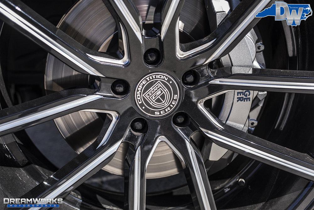 Matte-Blue-Range-Dreamworks-Motorsports-8.jpg