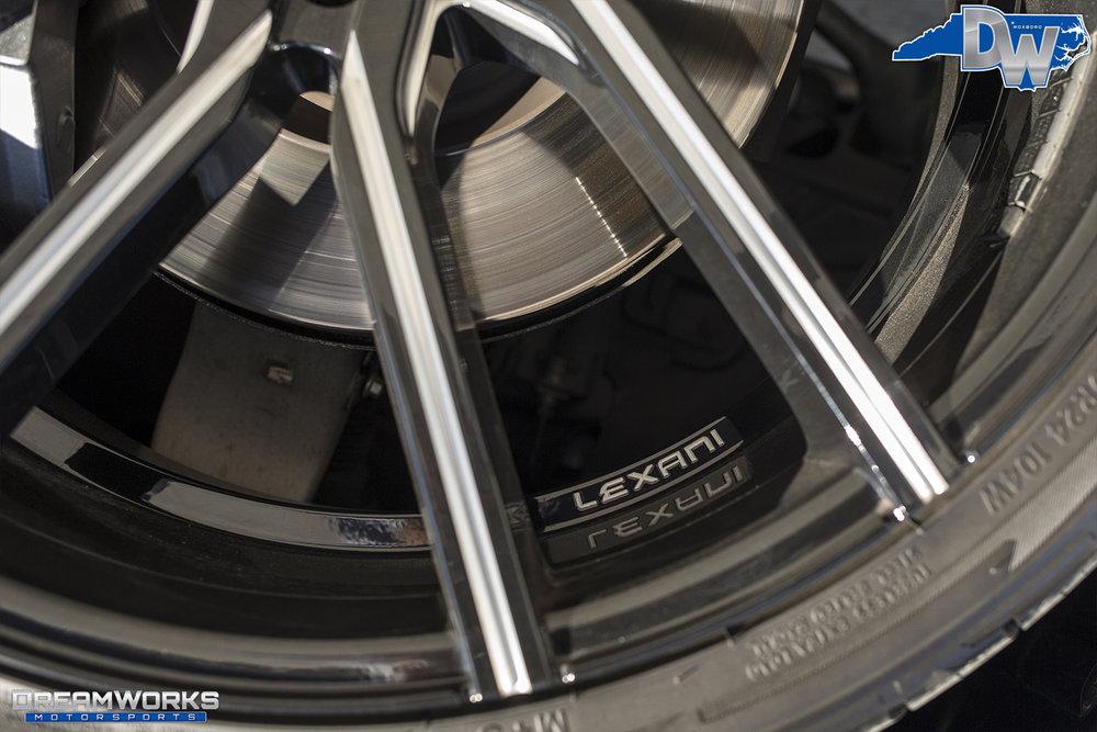 Matte-Blue-Range-Dreamworks-Motorsports-9.jpg