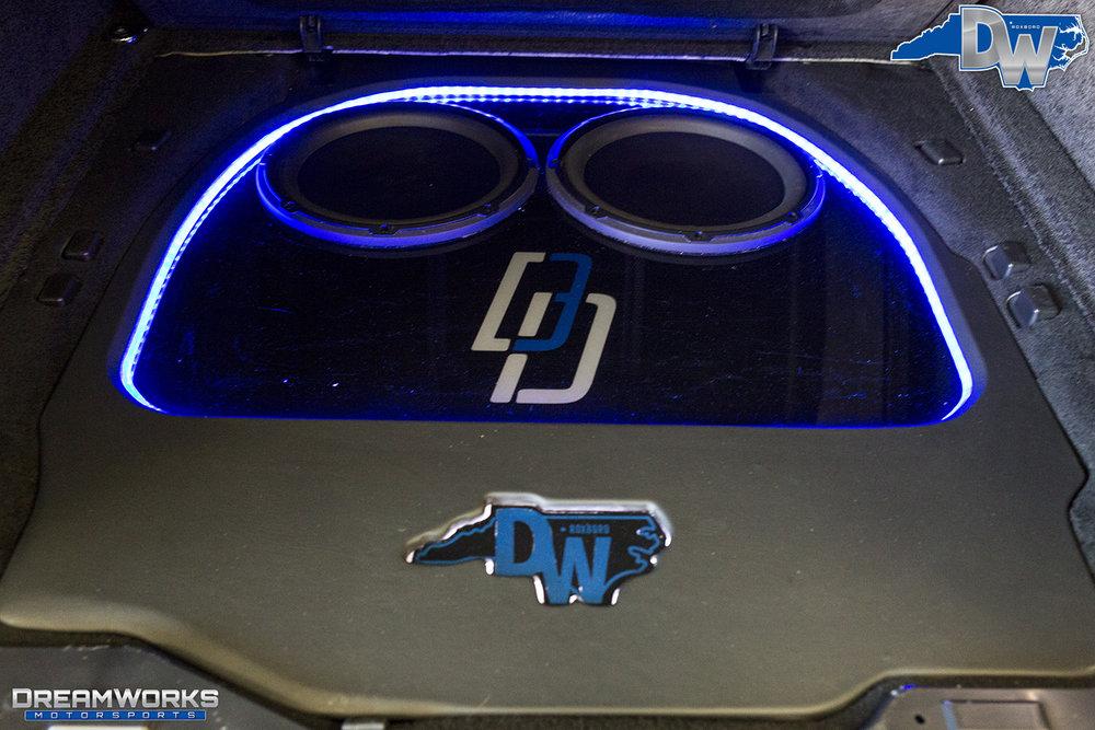 Matte-Blue-Range-Dreamworks-Motorsports-12.jpg