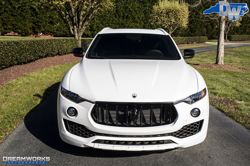 Maserati-Jeremy-Lamb-Dreamworks-Motorsports-7.jpg