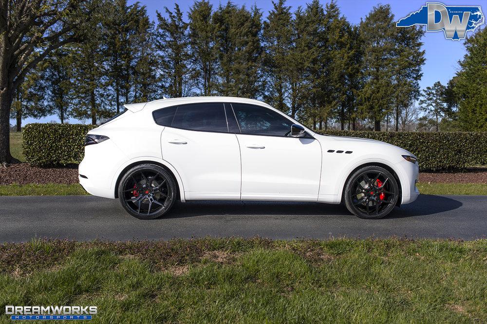 Maserati-Jeremy-Lamb-Dreamworks-Motorsports-12.jpg