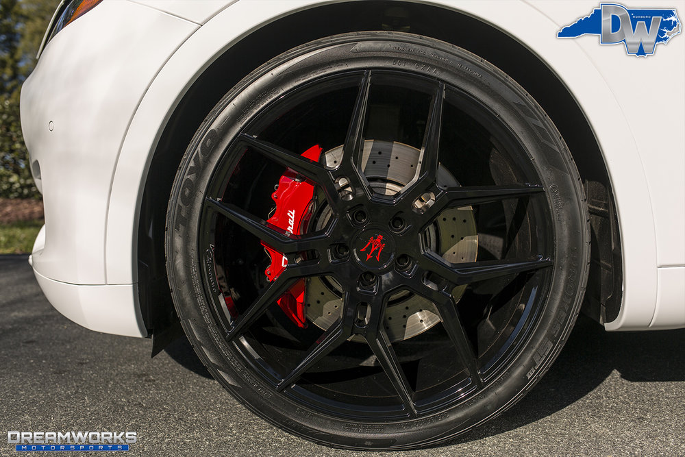 Maserati-Jeremy-Lamb-Dreamworks-Motorsports-2.jpg