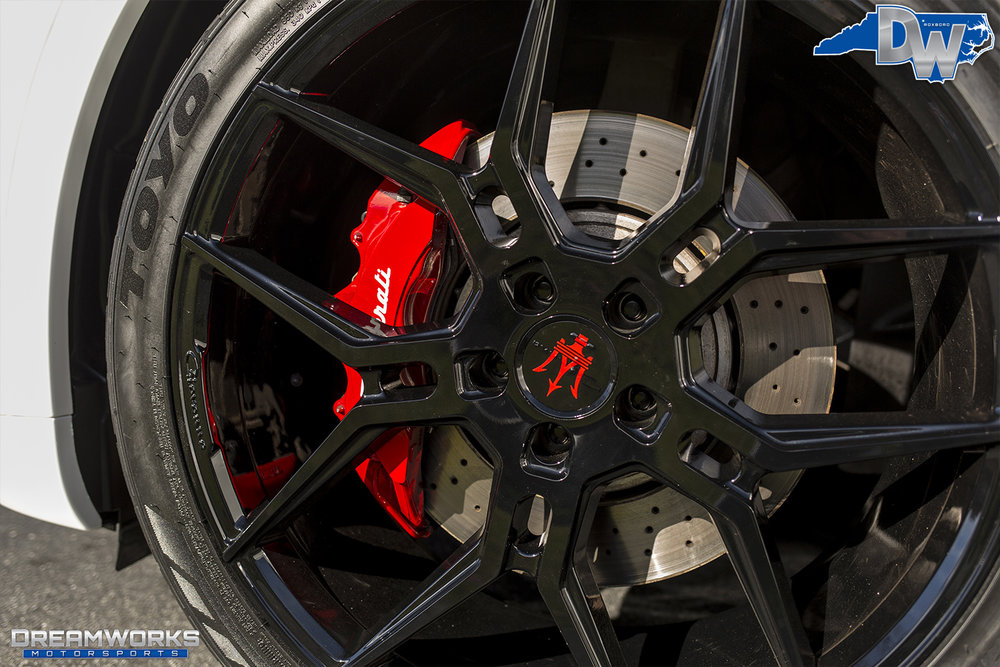 Maserati-Jeremy-Lamb-Dreamworks-Motorsports-3.jpg
