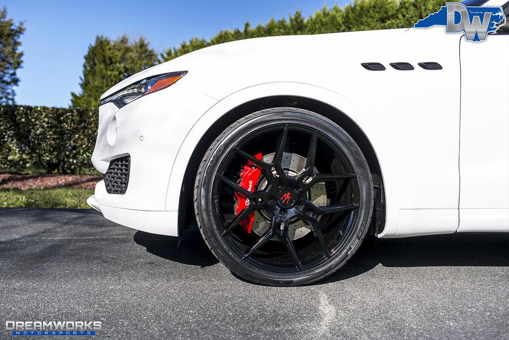Maserati-Jeremy-Lamb-Dreamworks-Motorsports-4.jpg
