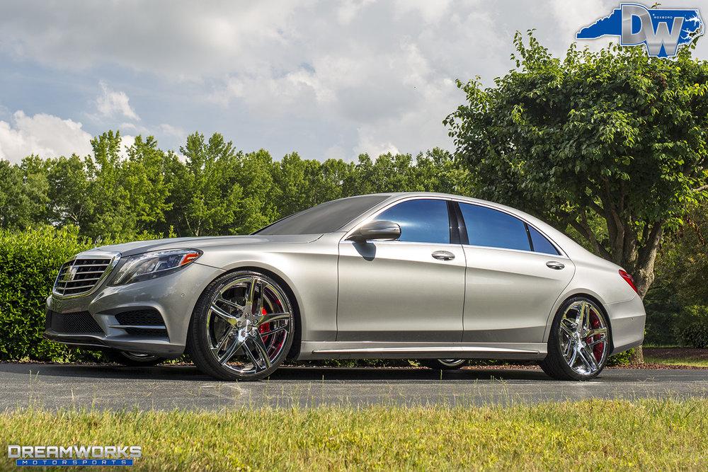 Grey-Benz-Dreamworks-Motorsports-1.jpg