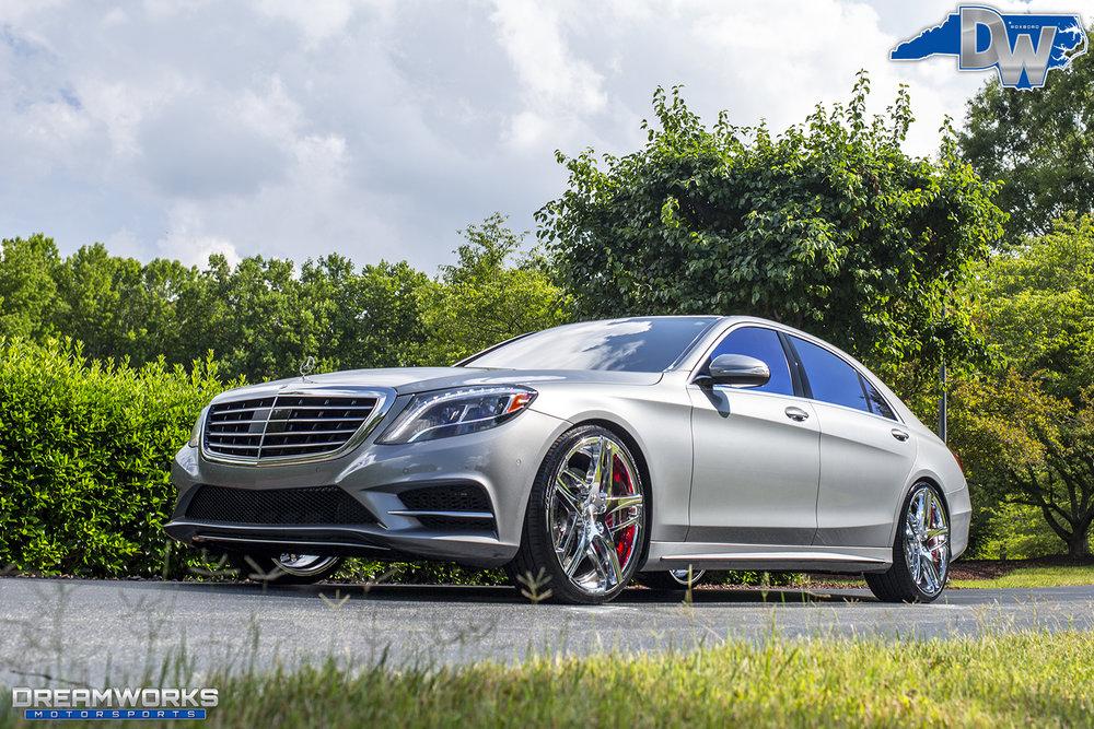Grey-Benz-Dreamworks-Motorsports-2.jpg