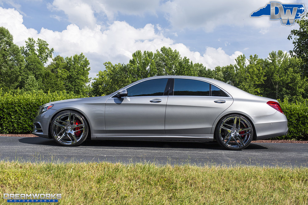 Grey-Benz-Dreamworks-Motorsports-3.jpg