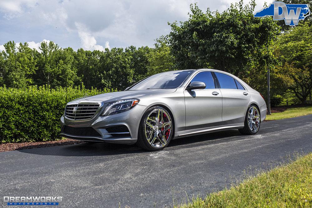 Grey-Benz-Dreamworks-Motorsports-4.jpg