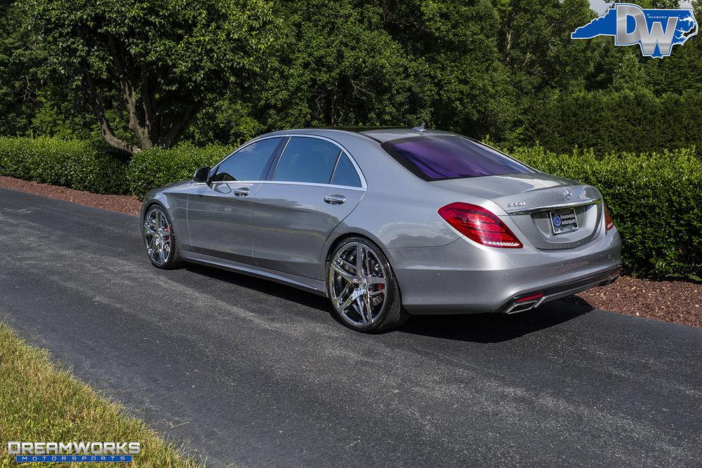 Grey-Benz-Dreamworks-Motorsports-6.jpg