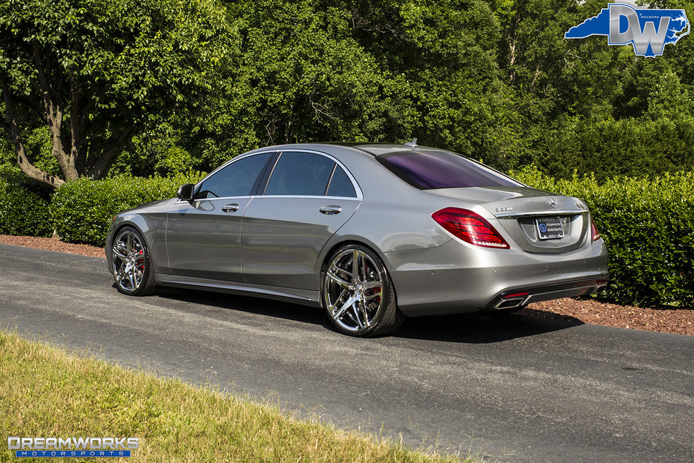 Grey-Benz-Dreamworks-Motorsports-5.jpg