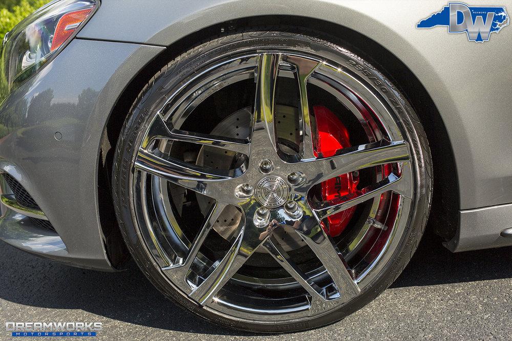 Grey-Benz-Dreamworks-Motorsports-8.jpg