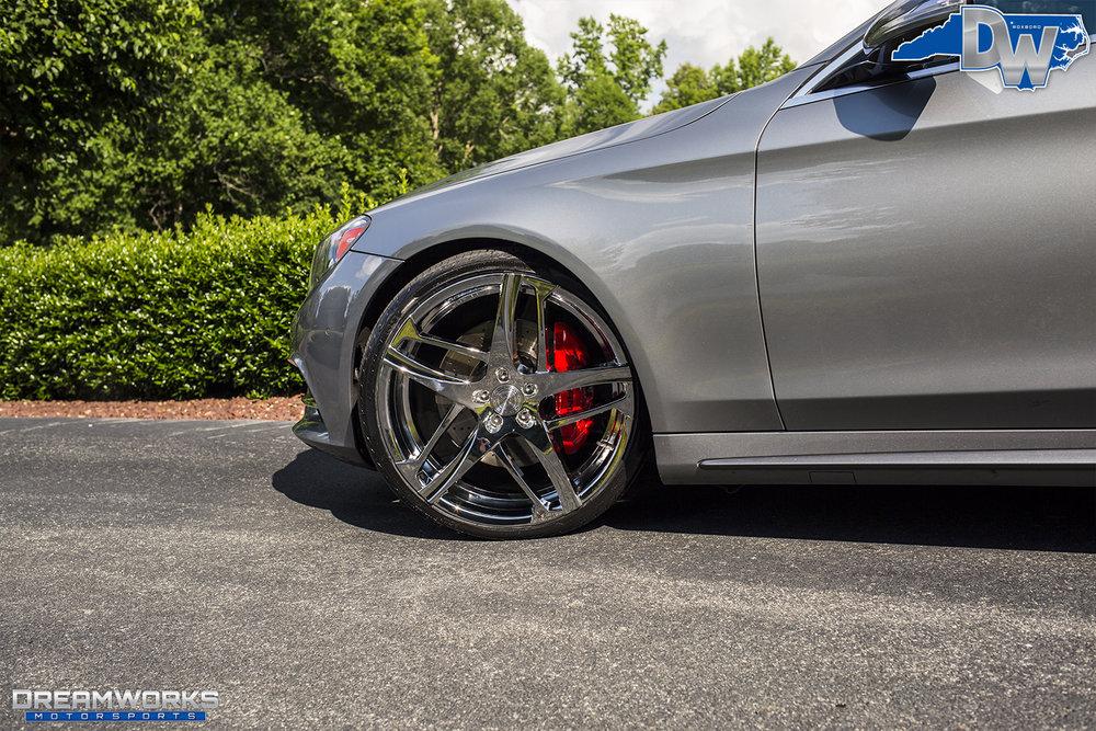 Grey-Benz-Dreamworks-Motorsports-9.jpg