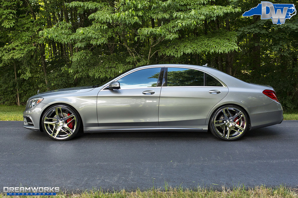 Grey-Benz-Dreamworks-Motorsports-10.jpg