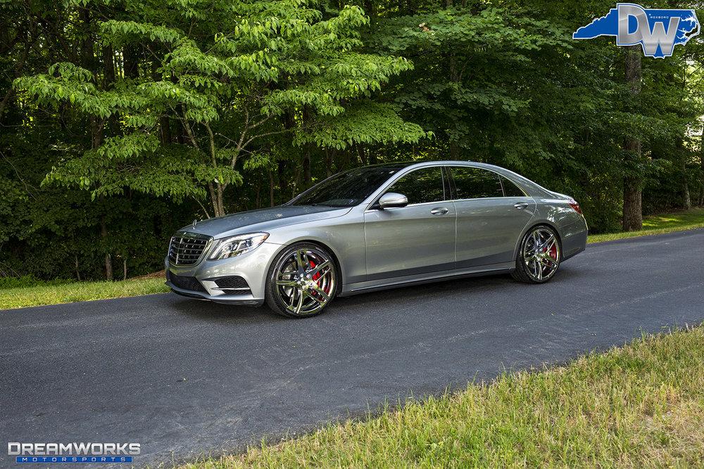 Grey-Benz-Dreamworks-Motorsports-11.jpg