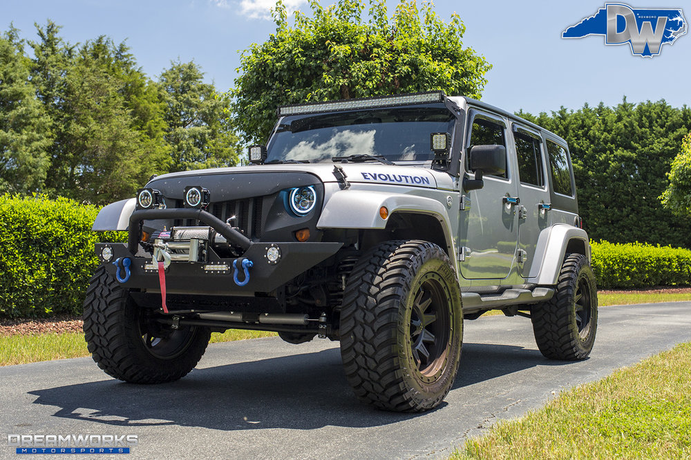 Jeep-Evolution-Dreamworks-Motorsports-1.jpg