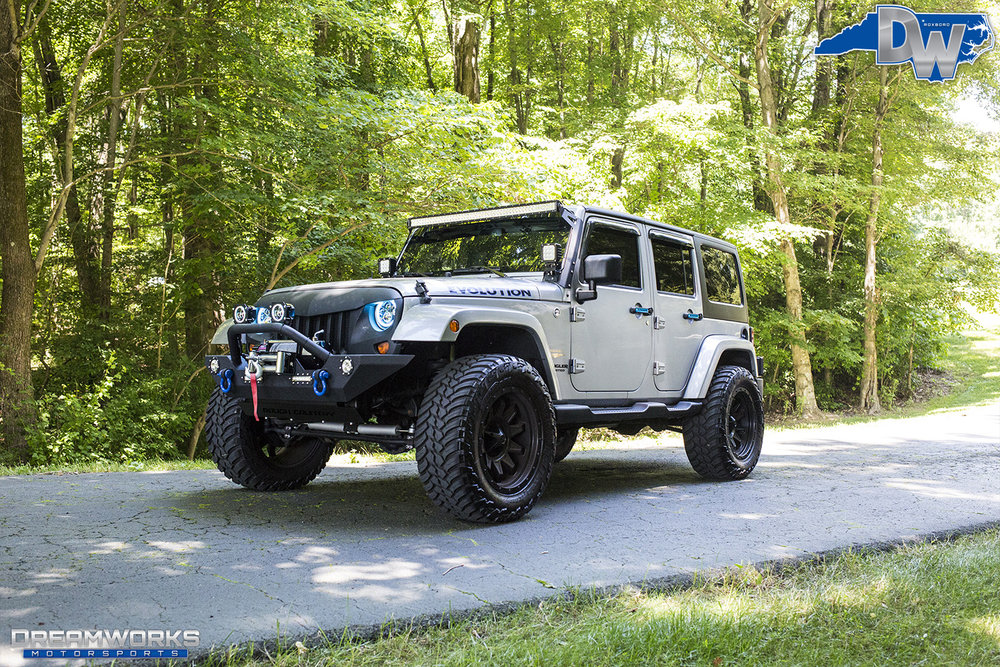 Jeep-Evolution-Dreamworks-Motorsports-7.jpg
