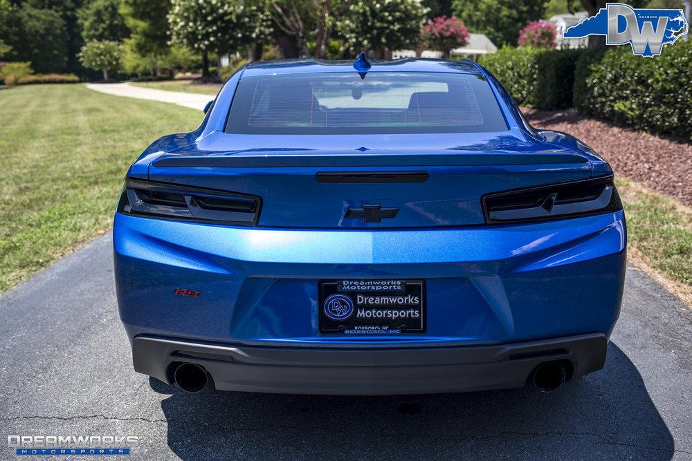 2017_Chevrolet_Camaro_By_Dreamworks_Motorsports-4.jpg