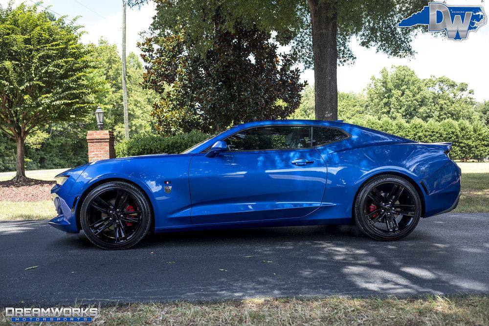 2017_Chevrolet_Camaro_By_Dreamworks_Motorsports-3.jpg