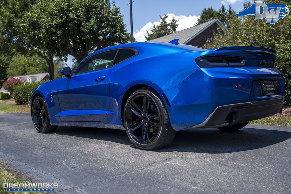 2017_Chevrolet_Camaro_By_Dreamworks_Motorsports-5.jpg