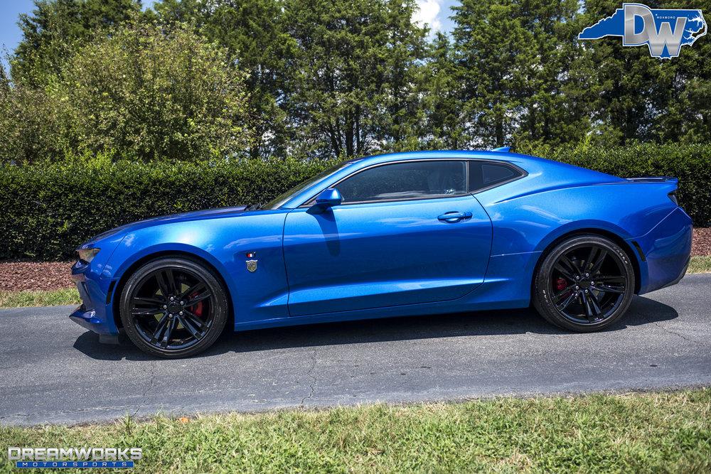 2017_Chevrolet_Camaro_By_Dreamworks_Motorsports-9.jpg