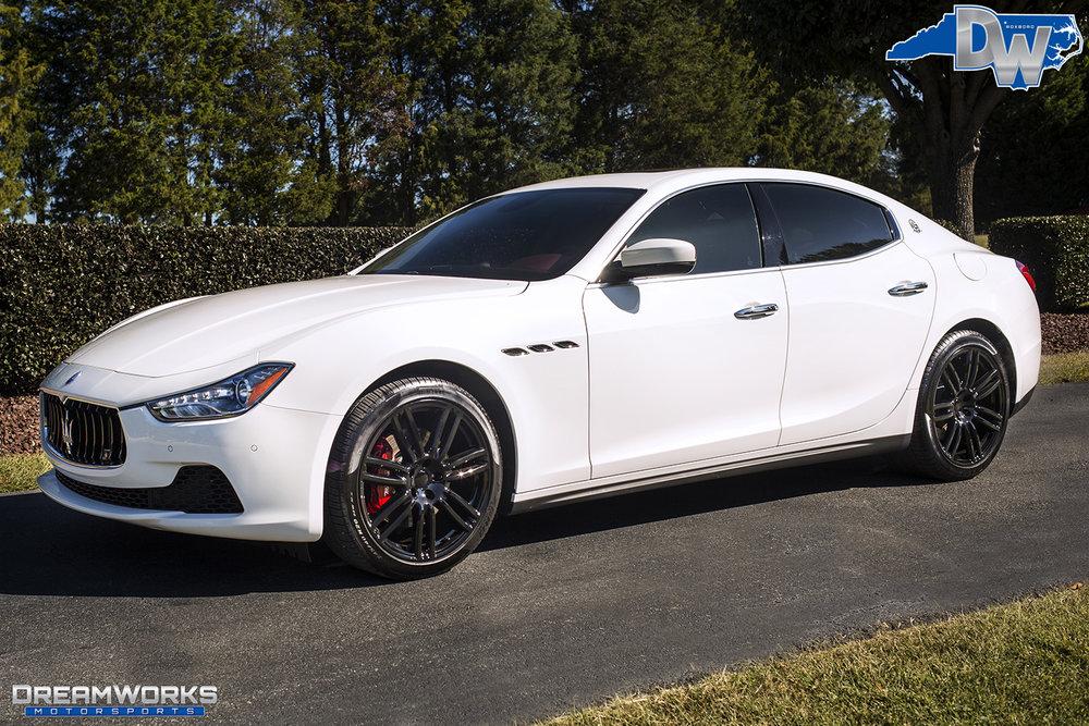Maserati-Curtis-Samuel-DW-2.jpg