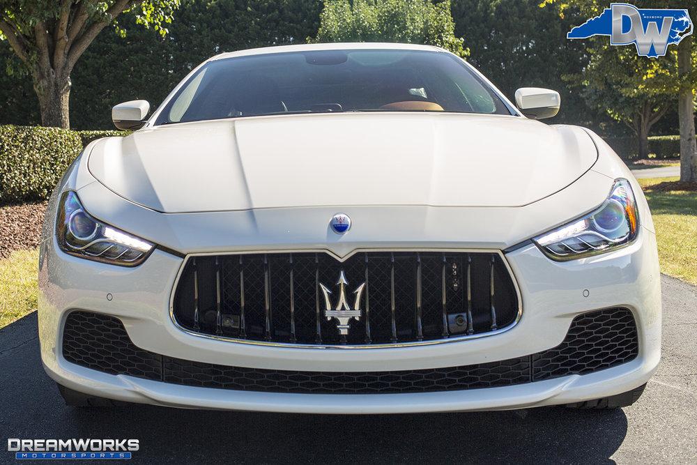 Maserati-Curtis-Samuel-DW-4.jpg