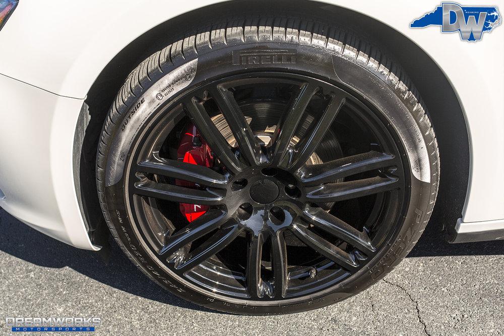 Maserati-Curtis-Samuel-DW-5.jpg