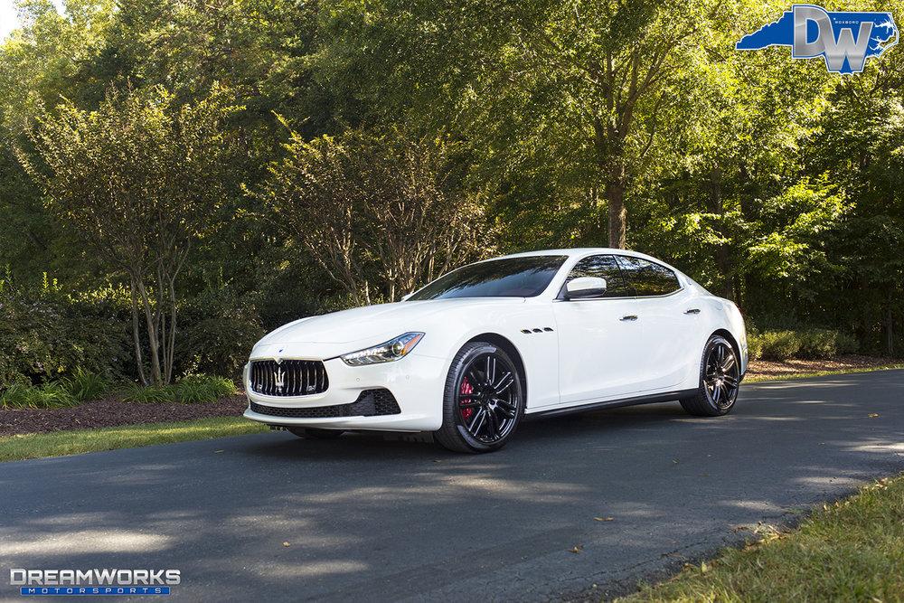 Maserati-Curtis-Samuel-DW-11.jpg