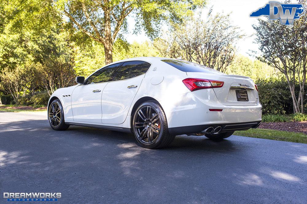 Maserati-Curtis-Samuel-DW-12.jpg