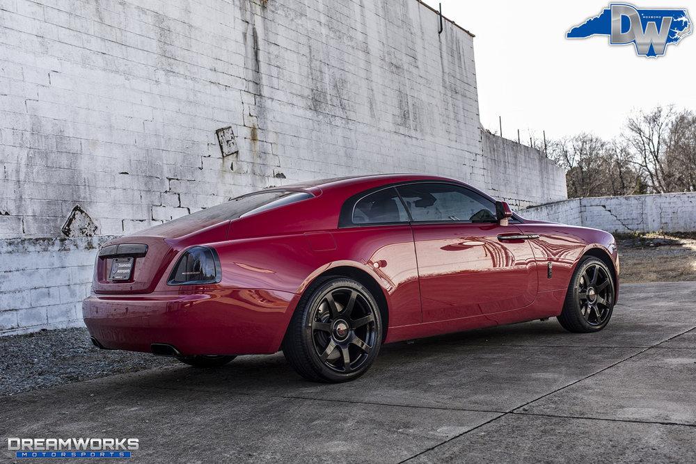 Rolls-Royce-Wraith-John-Wall-Dreamworks-Motorsports-2.jpg