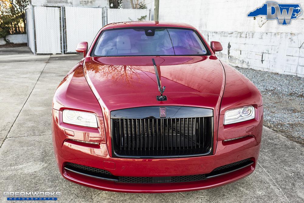 Rolls-Royce-Wraith-John-Wall-Dreamworks-Motorsports-3.jpg