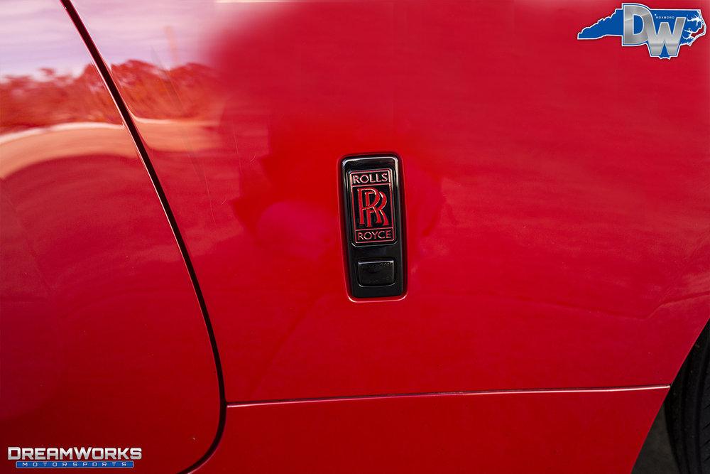 Rolls-Royce-Wraith-John-Wall-Dreamworks-Motorsports-5.jpg