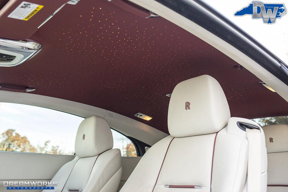 Rolls-Royce-Wraith-John-Wall-Dreamworks-Motorsports-6.jpg