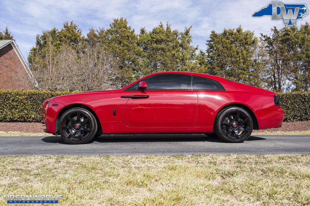 Rolls-Royce-Wraith-John-Wall-Dreamworks-Motorsports-7.jpg