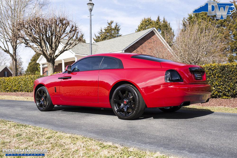 Rolls-Royce-Wraith-John-Wall-Dreamworks-Motorsports-8.jpg