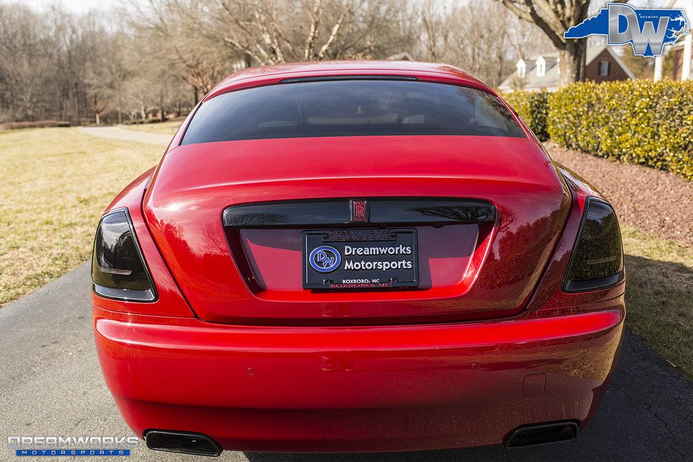 Rolls-Royce-Wraith-John-Wall-Dreamworks-Motorsports-9.jpg