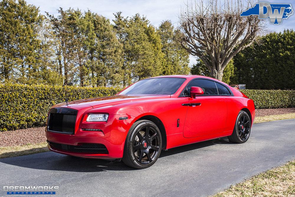 Rolls-Royce-Wraith-John-Wall-Dreamworks-Motorsports-13.jpg