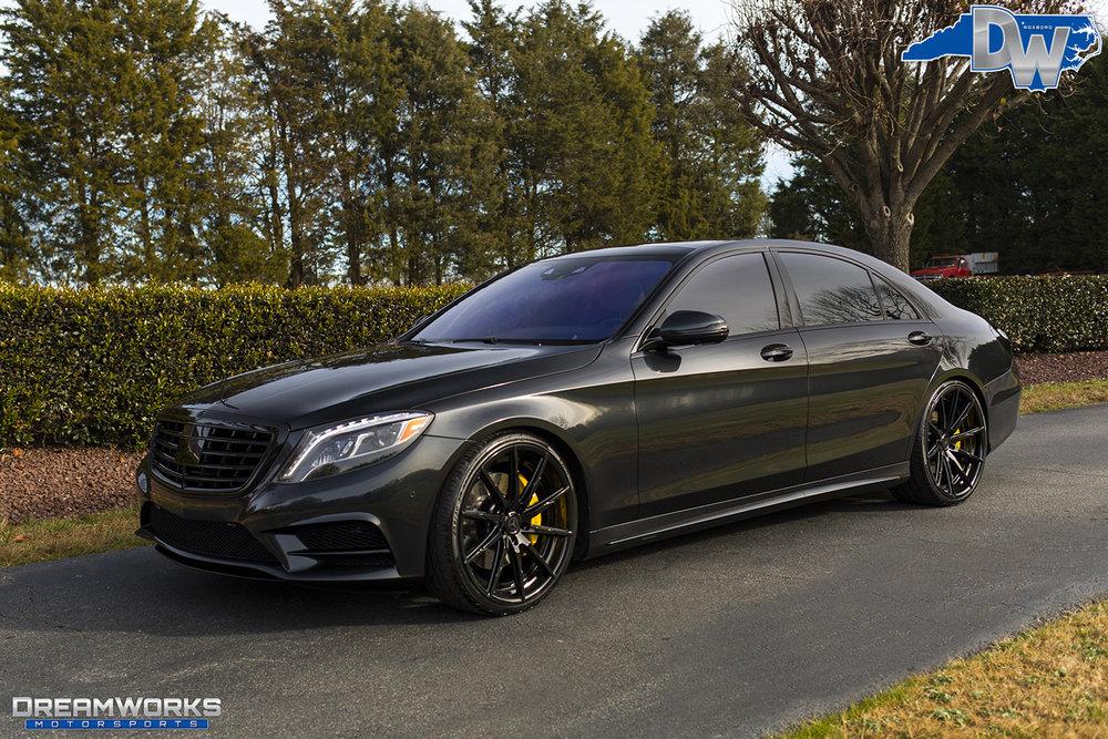 Mercedes-Benz-Trai-Turner-DW-2.jpg