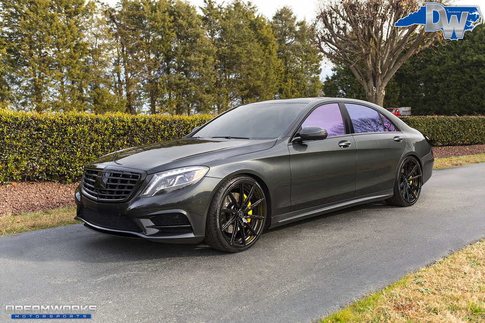 Mercedes-Benz-Trai-Turner-DW-3.jpg